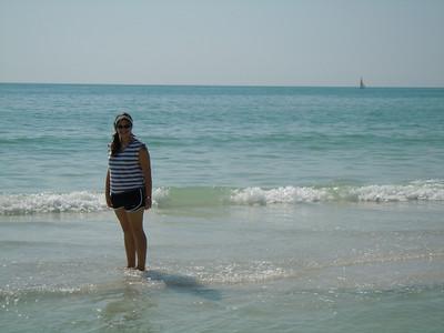2011 02:  Trip to Sarasota (Carla's Pics)