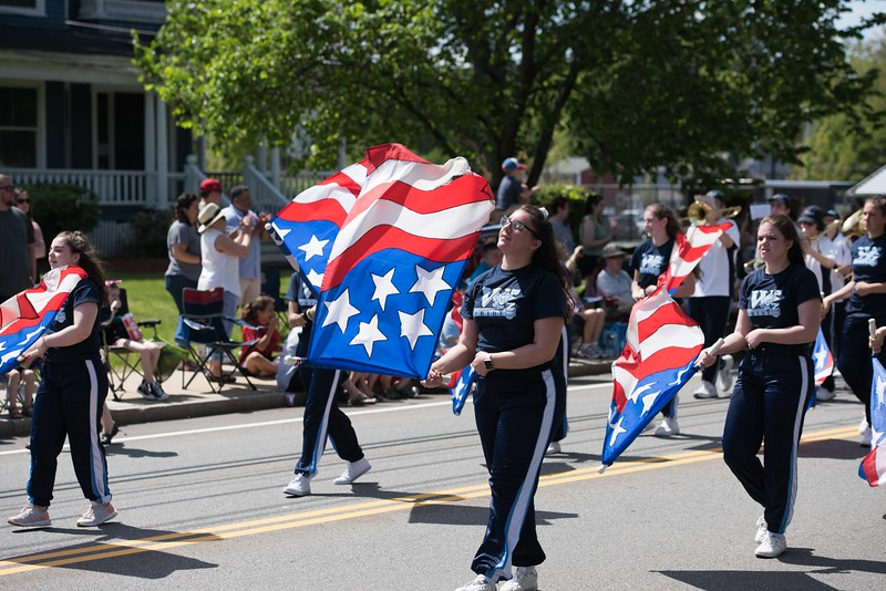 2019.0527_Wilmington_MA_MemorialDay_Parade_Event-0132-132.jpg