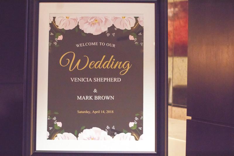 Mark-and-Venicia-02Ceremony-DC-Wedding-Photograher-Leanila-Photos-2018.04.14-For-Print-075.jpg
