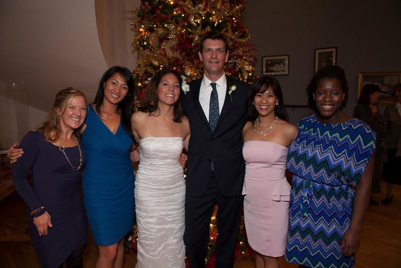 20121124 Krysia James Wedding_284_1678.jpg