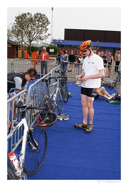 TTL-Triathlon-023.jpg