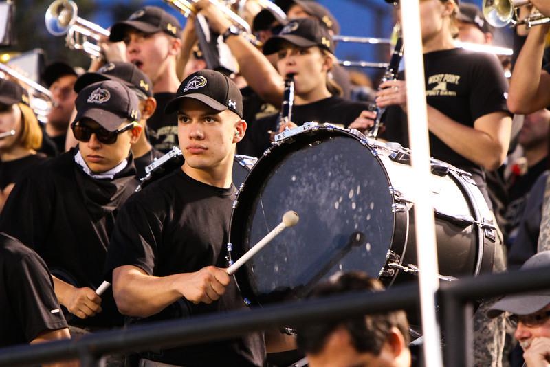 Bunker Army football vs Vanderbilt (21 of 61).JPG