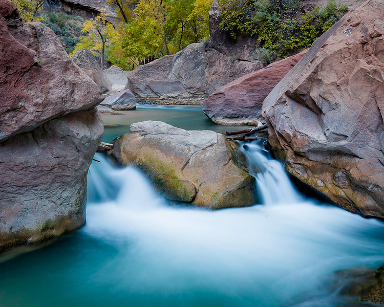 Zion Waterfall 2.JPG