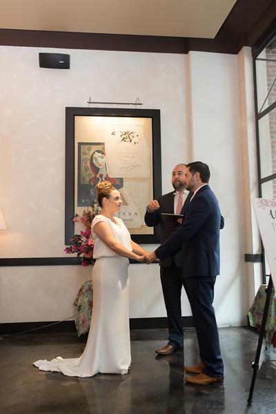 Houston Wedding Photography ~ Lauren and Andre-1506.jpg
