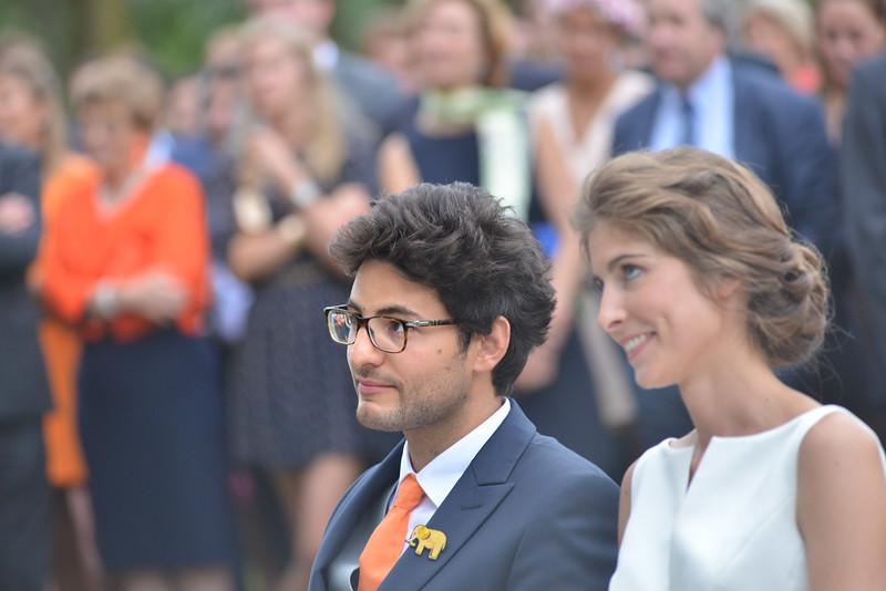Laure&Augustin_6562.jpg
