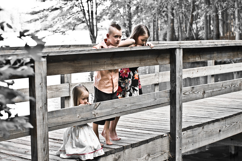 Holt Grandchildren-3.jpg