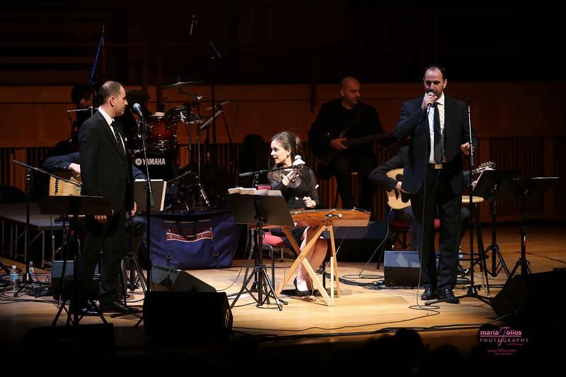 Areti Ketime concert NYC 2015-5637.jpg