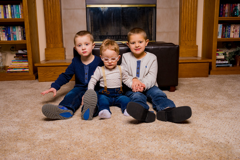 Family Portraits-DSC03384.jpg