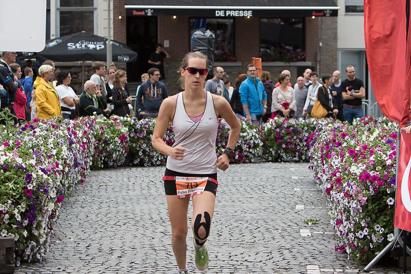 challenge-geraardsbergen-Stefaan-0876.jpg