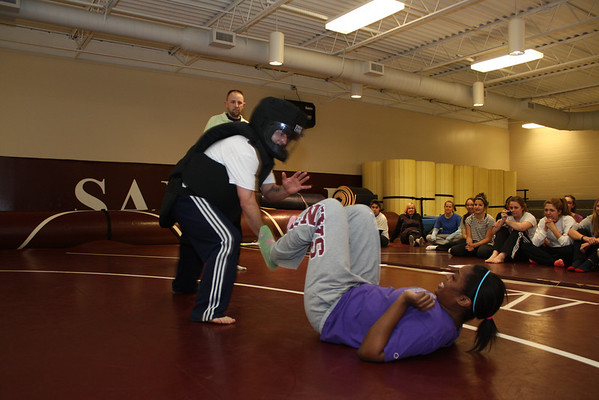 StJamesSchool03-2011