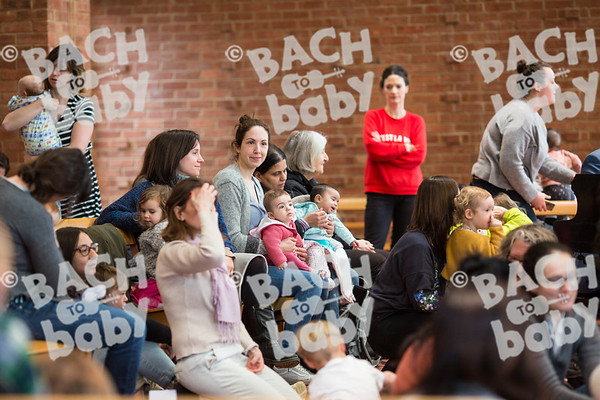 Bach to Baby 2018_HelenCooper_Dulwich Village-2018-02-05-35.jpg
