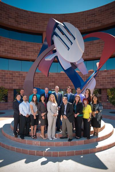 Carleton Management Group Photo (15 of 16).jpg