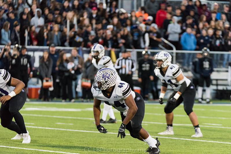 CR Var vs Hawks Playoff cc LBPhotography All Rights Reserved-1562.jpg