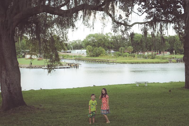 JacksonvillePhotographer-10.jpg