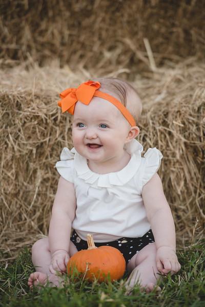 Smith-Pumpkin-2017-2.jpg