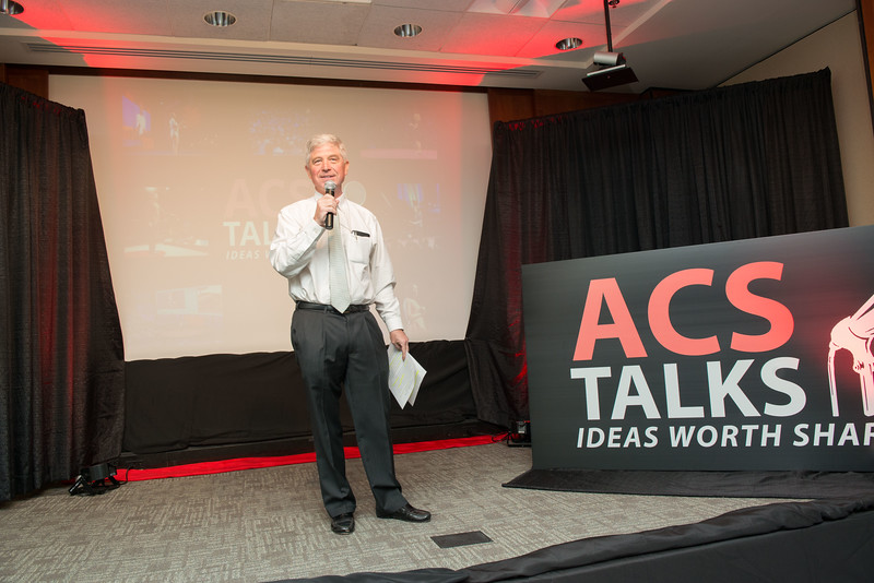 ACS-Talks-2017-0059.jpg