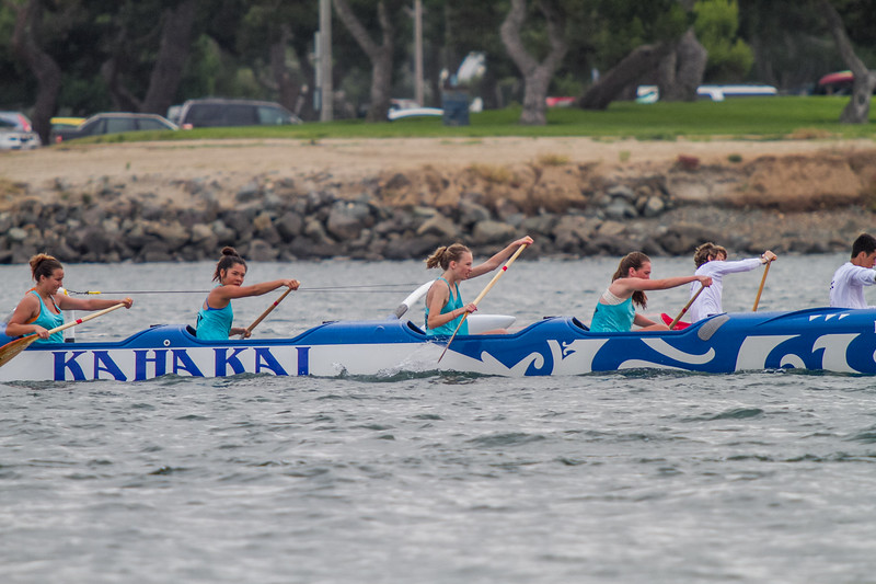 Outrigger_IronChamps_6.24.17-197.jpg