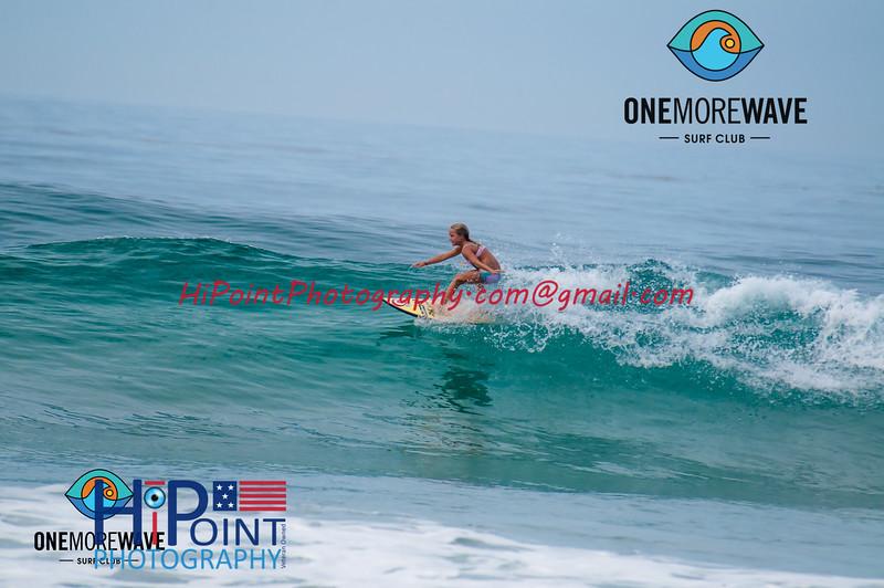 HiPointPhotography-7056.jpg