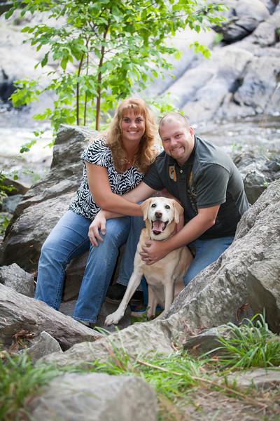 The-Ewer-Family-24.jpg