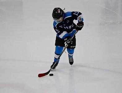 2018-2017 Hockey