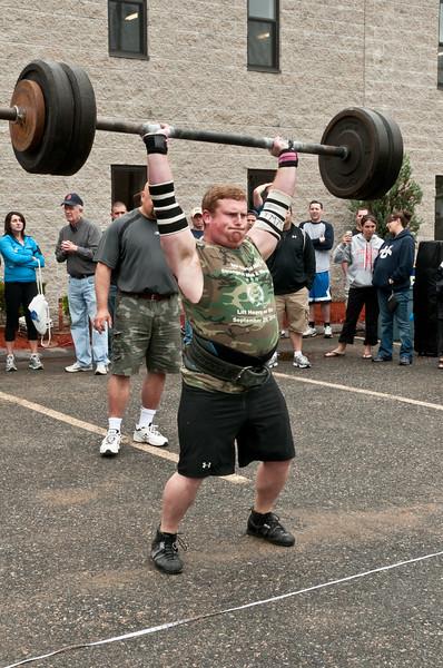Fitness Revolution Strongman Challenge 2011_ERF3708.jpg