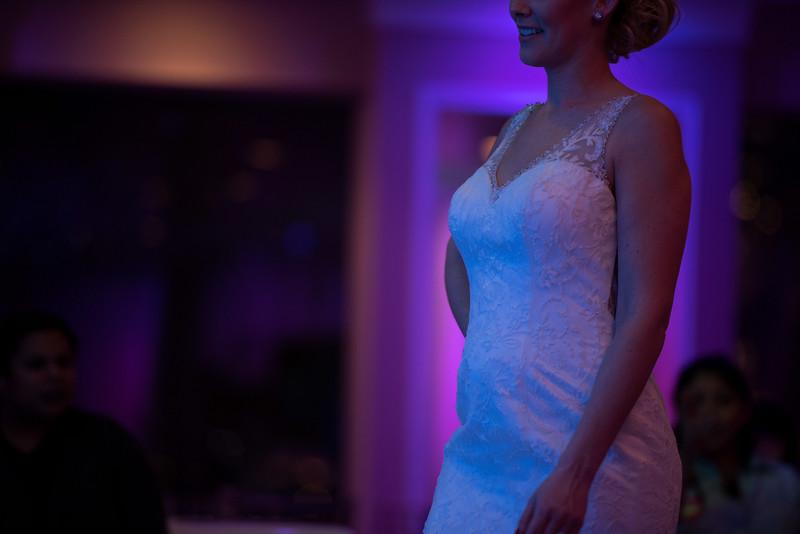 European Bridal NJ-186.jpg