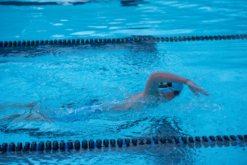 lcs_swimming_kevkramerphoto-1088.jpg