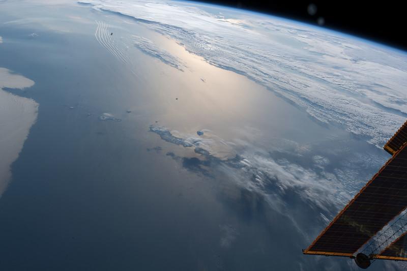 Kuril Islands, Russia