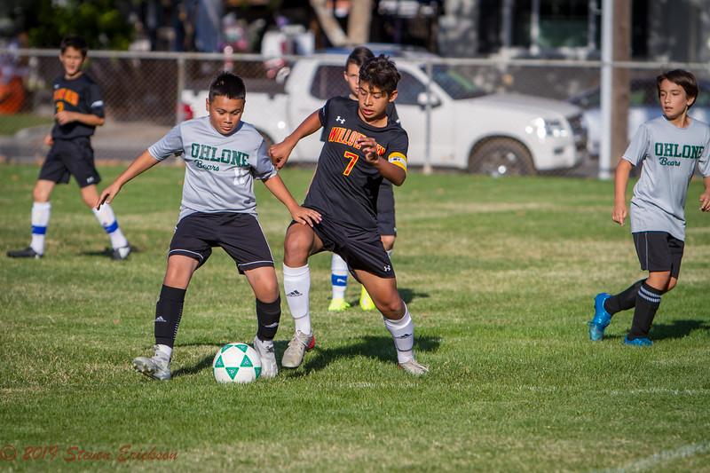 vs Ohlone Middle School 2019-4303.jpg