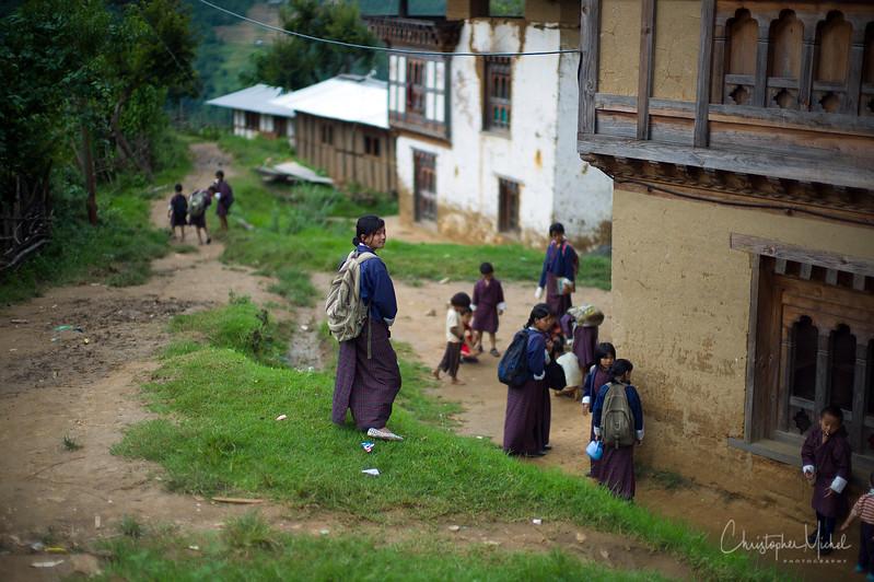 punakha-dzong_chorten-nebu_20120918_9267.jpg