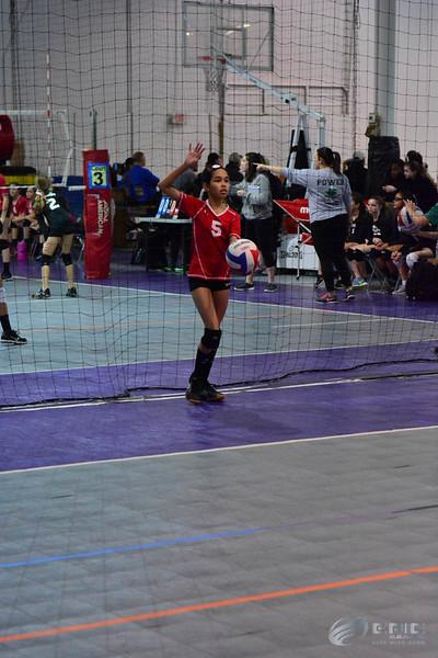 VolleyBall 12N Garland day1 -50.jpg