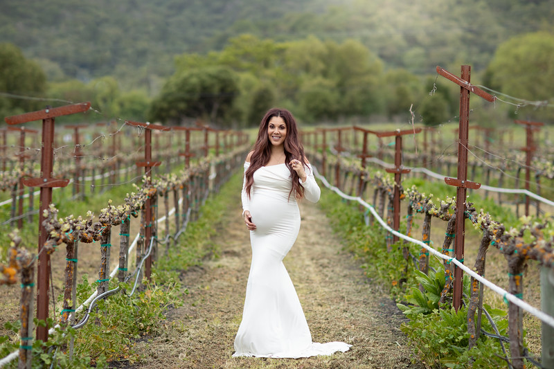 Desiree Maternity-20.jpg
