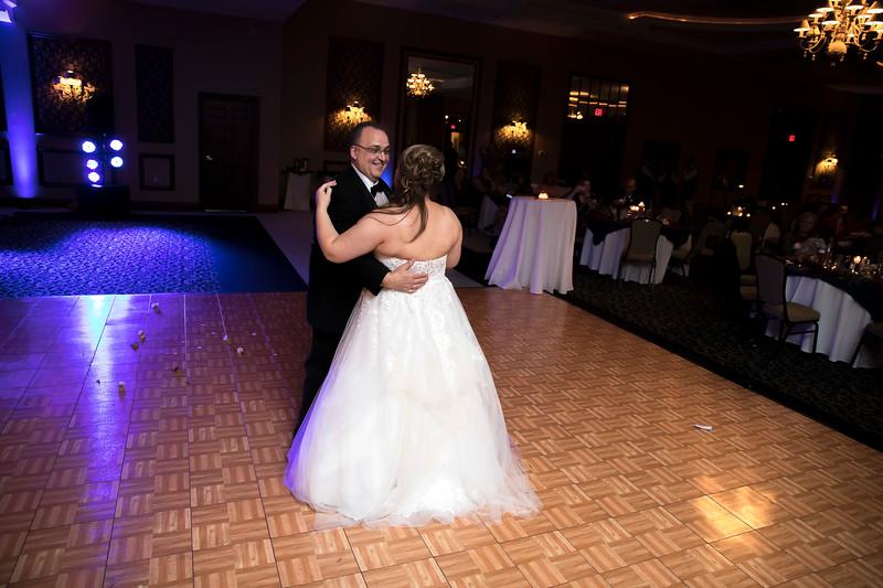 Amanda & Tyler Wedding 0782.jpg