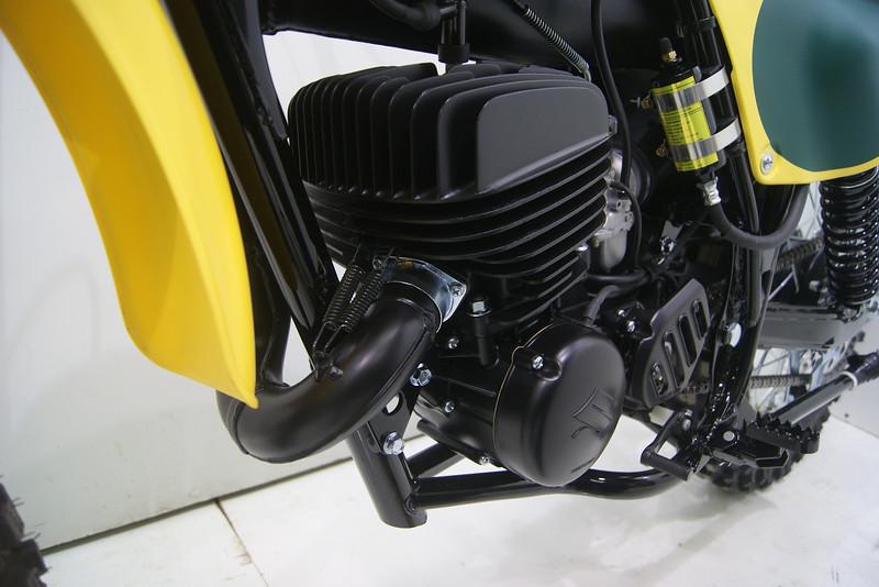 1977RM250 8-12 017.JPG