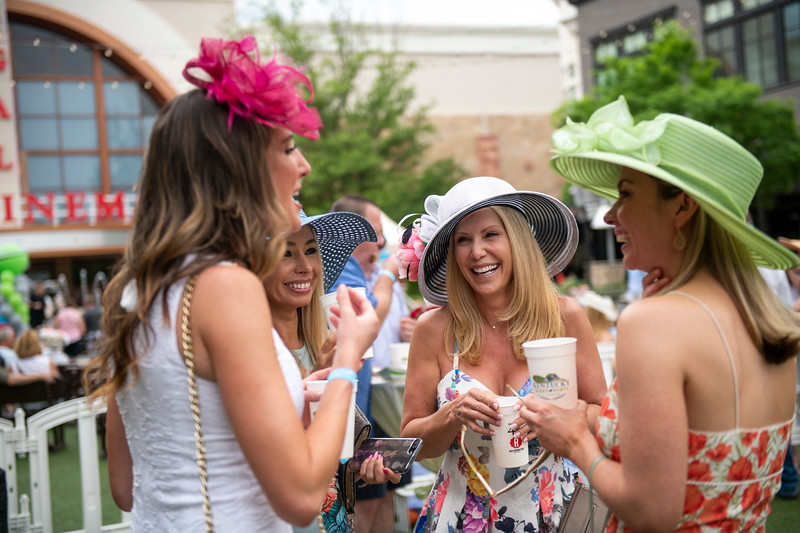 Avalon_KentuckyDerbyParty2018_2785.jpg