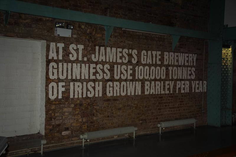 Dublin-171.jpg