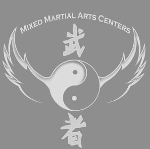 MMA 2016 First Meet