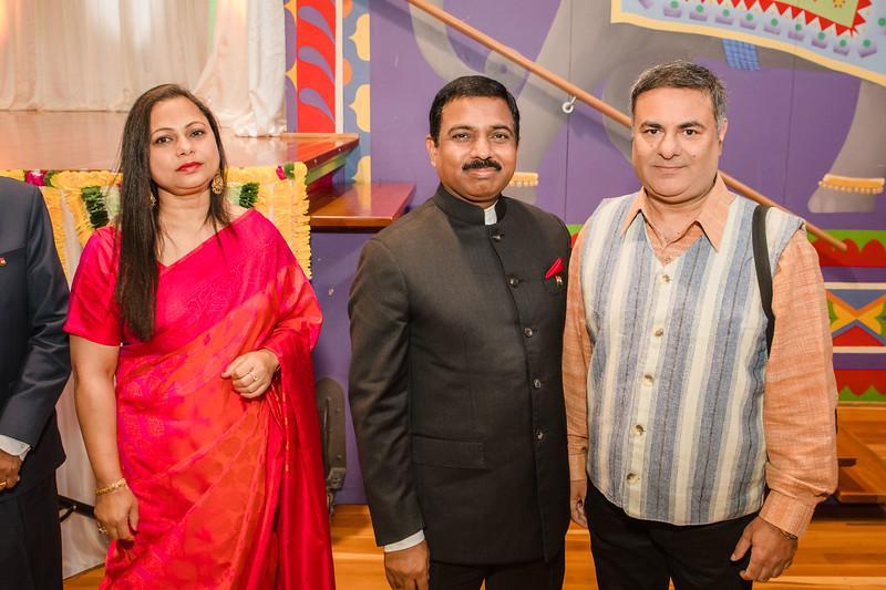 Indian National Day 2020 (Gala Dinner)-126.jpg