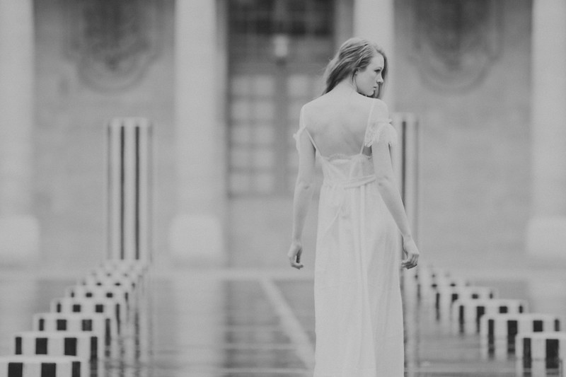 wedding-paris-6.jpg