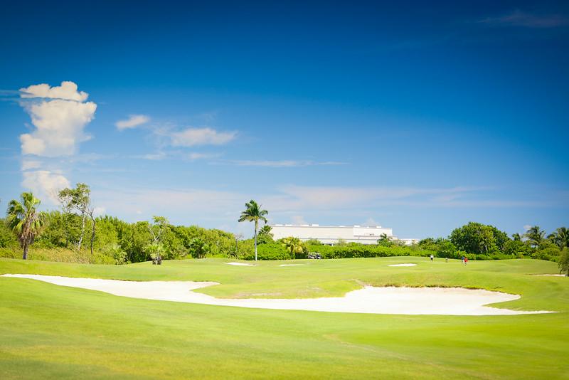 Cancun-20120914-1936--2090280494-O.jpg