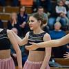 DANCE-BB-OLYMPIA-20170110-364