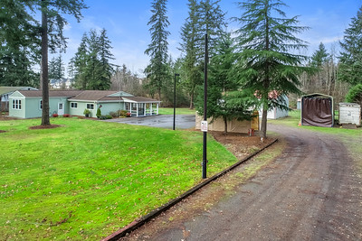 21646 SE 276th St, Maple Valley
