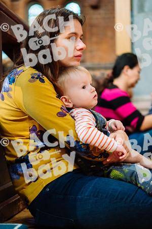 © Bach to Baby 2018_Alejandro Tamagno_Clapham_2018-09-21 013.jpg