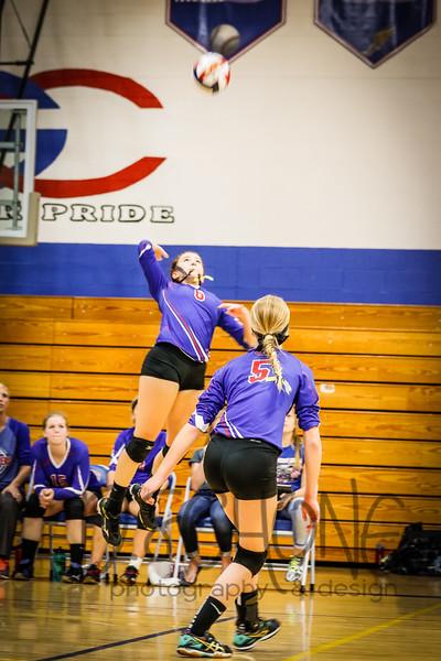 volleyball-134.jpg