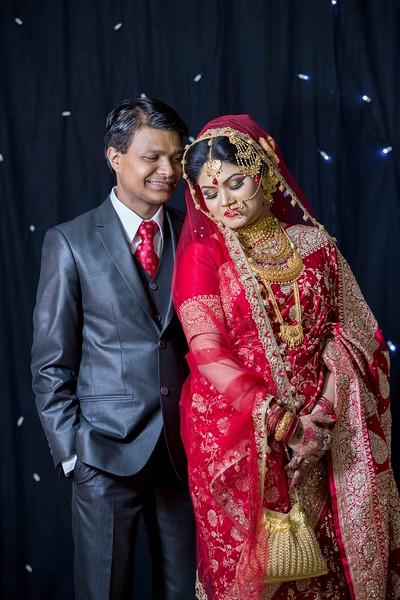 Nakib-00283-Wedding-2015-SnapShot.JPG