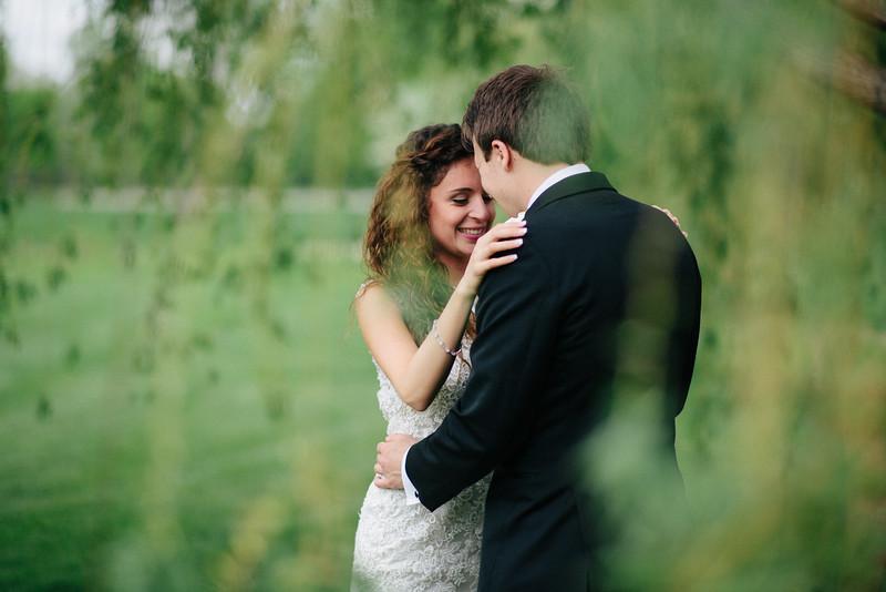 Le Cape Weddings_Jenifer + Aaron-271.jpg