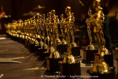 Senior Oscars 6/6/18