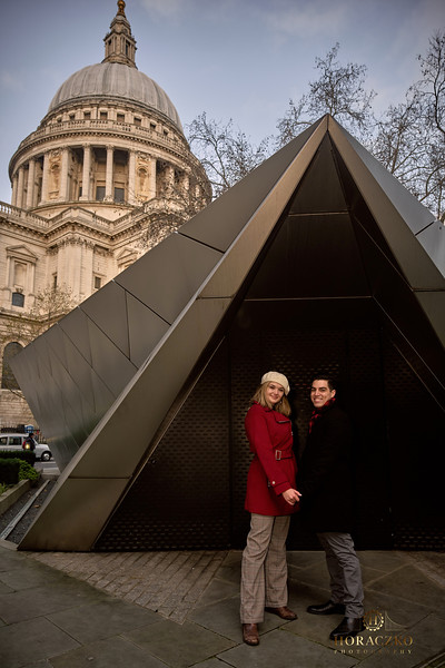London-engagement-photoshoot 29.jpg