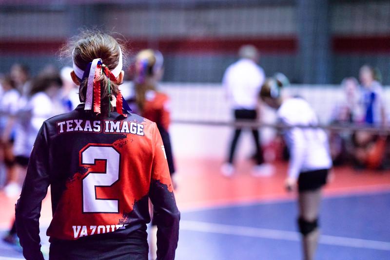 2015-03-07 Helena Texas Image Volleyball 008.jpg