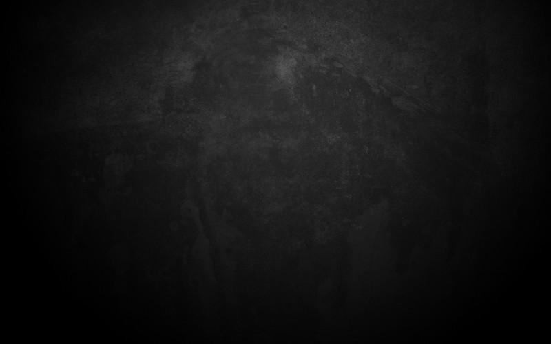 dark_spots_texture_background_50355_2560x1600.jpg